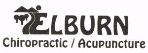 Elburn Chiropractice Acupuncture_logo (1)