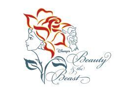 KAI Beauty and the Beast Logo