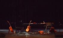 Lee Murdock Concert 008_crop