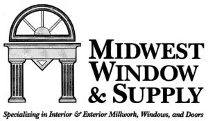 Midwest Window and Supply_logo