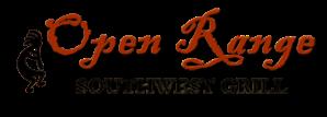 Open Range_logo