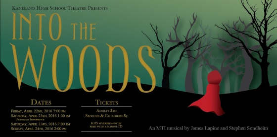 into the woods banner16-01