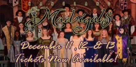 KHS Madrigals.2015