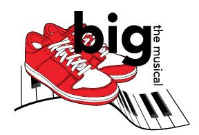 KAI_big_logo