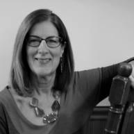 Gail Azinger