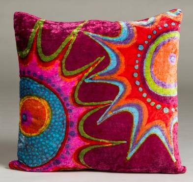 Hooey Batiks velvet pillow.jpg
