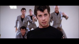 grease_still_01