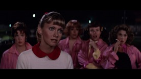 grease_still_02