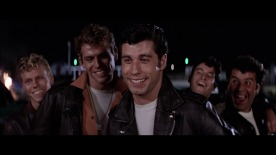 grease_still_03
