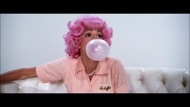 grease_still_04