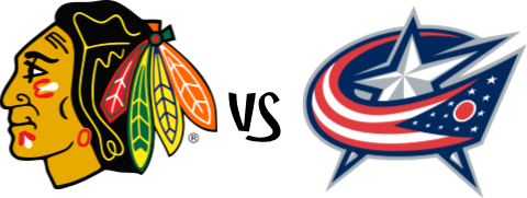blackhawks-versus-columbus