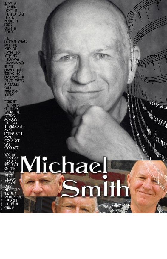 michaelsmith_poster