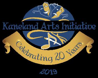20-Years-Logo-transparent.BLUE